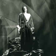 Don Giovanni, 1995