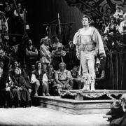 Die Meistersinger von Nürnberg, 1976