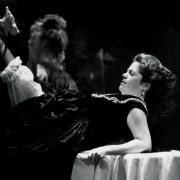 La bohème, 1997