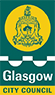 Glasgow_City_Council