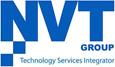NVT_logo