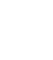 Theatre Royal Glasgow Heritage