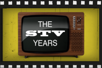 The STV Years