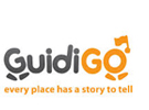 GuidiGO-logo