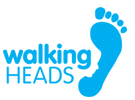 Walking-Heads-logo